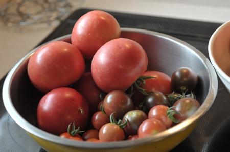 tomato20170709a.jpg