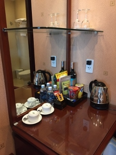 ノーザンホテル2