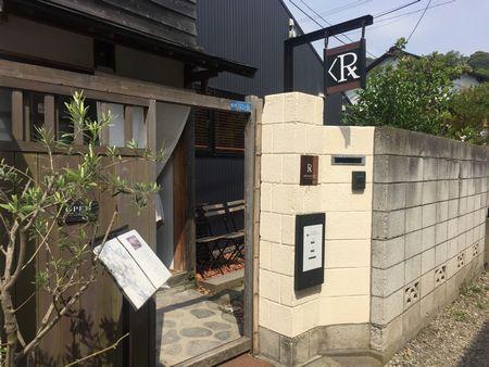 20170526kamakura2.jpg