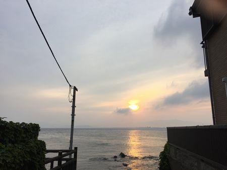 20170611enoshima.jpg