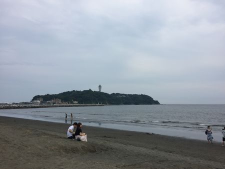 20170709enoshima.jpg