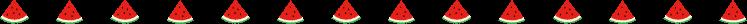 line suika