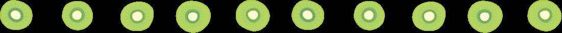 line kiwi