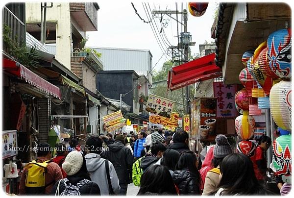 sayomaru20-396.jpg