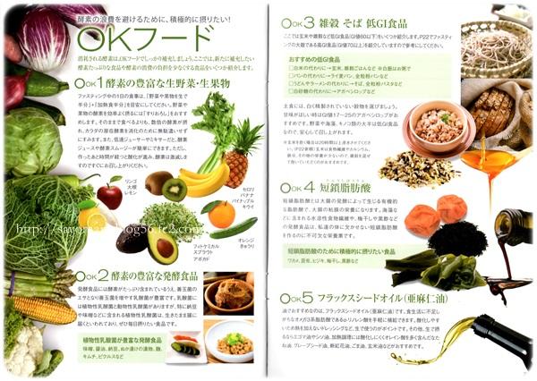 sayomaru20-410.jpg