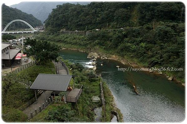 sayomaru20-449.jpg