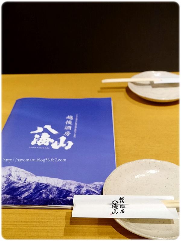sayomaru20-463.jpg