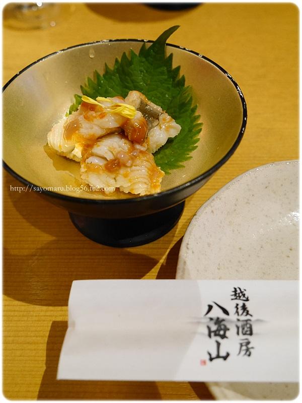 sayomaru20-465.jpg