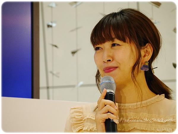 sayomaru20-500.jpg