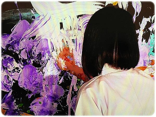 sayomaru20-620.jpg