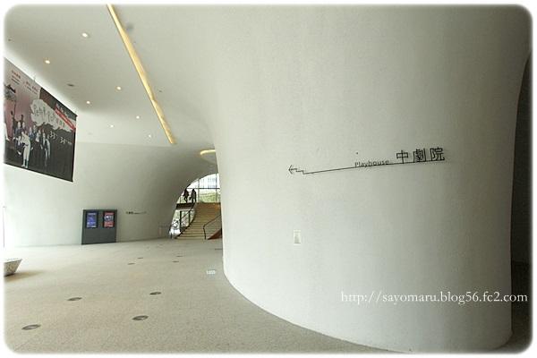 sayomaru20-647.jpg