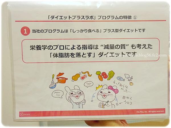 sayomaru20-757.jpg