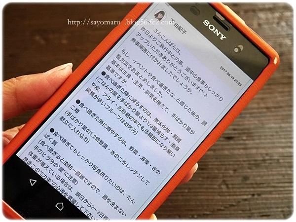 sayomaru20-905.jpg