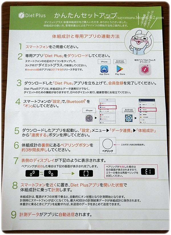 sayomaru21-110.jpg