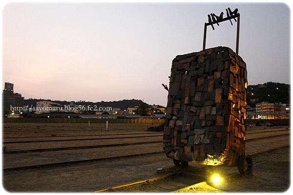 sayomaru21-34.jpg