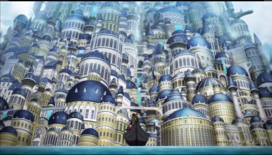 anime-gbf009-0938