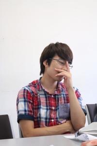 S__187367439.jpg