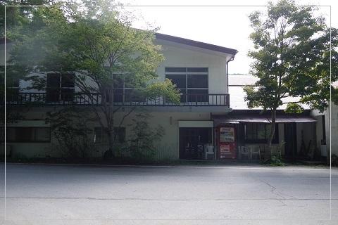 160821mizugaki37.jpg
