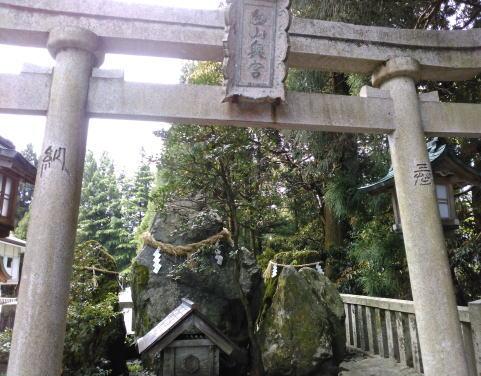 hakusan55-11.jpg