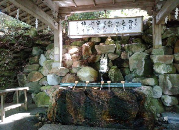 hakusan55-3.jpg