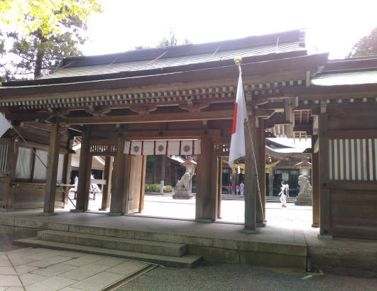 hakusan55-9.jpg