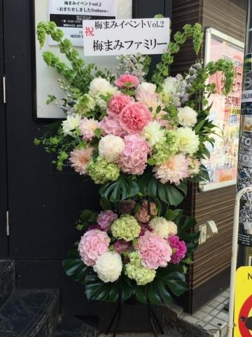 201706004_12.jpg