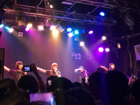 20170611_04.jpg