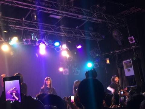20170611_06.jpg