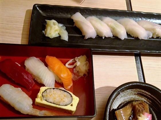 otarutei_sushi.jpg