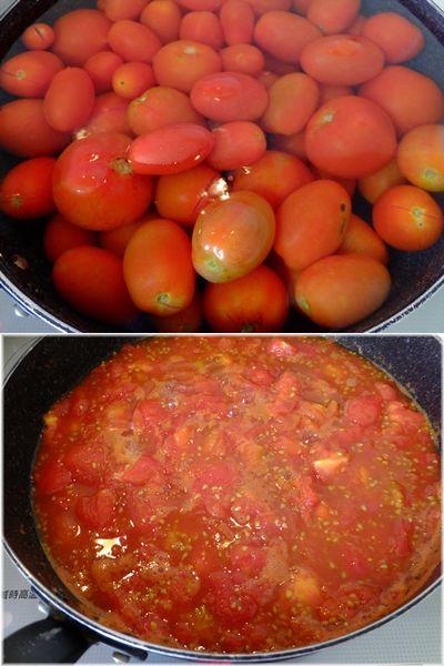 170825-tomato.jpg