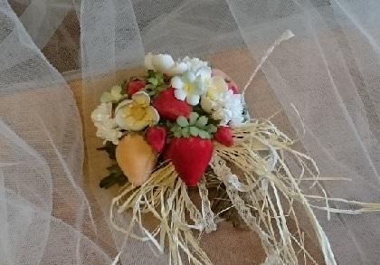 flower_170509_strawberry_1.jpg
