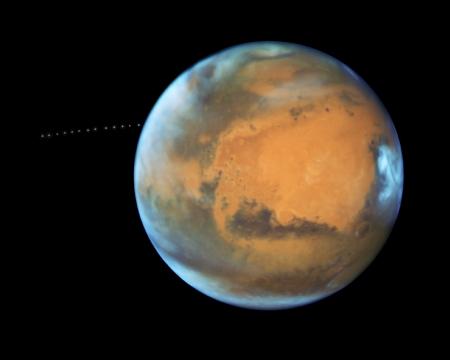 STSCI-MarsPhobosComp3000.jpg