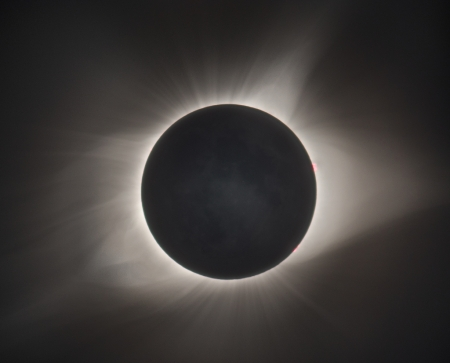 solareclipseHDR_largeDemeter1024.jpg