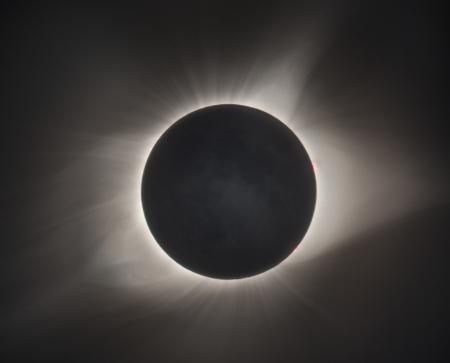 solareclipseHDR_largeDemeter1024.jpg