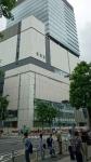 上野松坂屋 新館その3