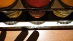 H29年黄桜カッパカントリーその2