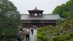 h29年東福寺その3