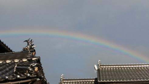 29,8月22日虹