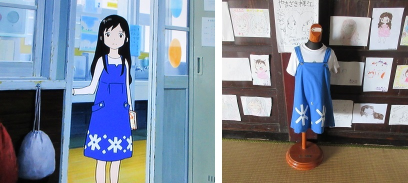 201704おおかみこども (15)