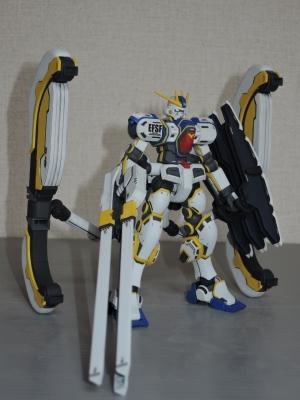 DSCN0767 (960x1280)