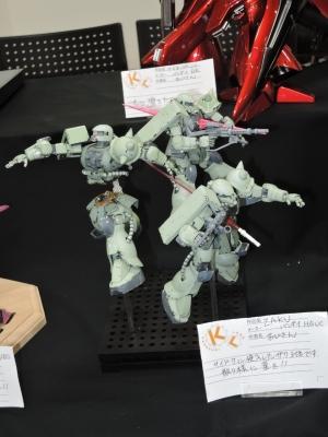 DSCN0873 (960x1280)