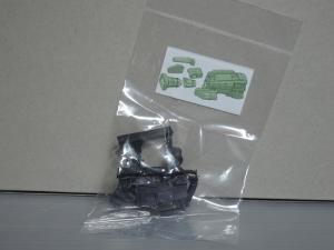DSCN0992 (1280x960)