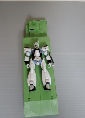 DSCN1091 (924x1280)