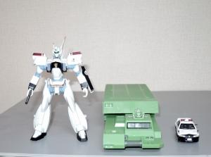 DSCN1087 (1280x950)