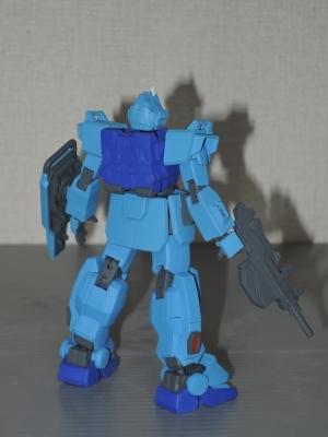 DSCN1185 (960x1280)