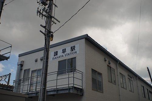 170701_13.jpg