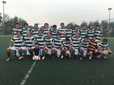 2017-18 シーズン新ユニフォーム!