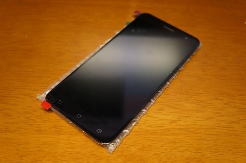 ASUS_ZenFone3_Break_044.jpg