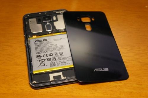 ASUS_ZenFone3_Break_065.jpg