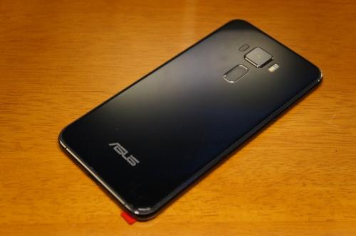 ASUS_ZenFone3_Break_066.jpg